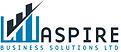 Aspire Business Solutions Ltd_Final_Webs