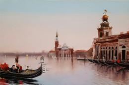 Venezia Date