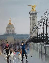 Pont Alexandre II