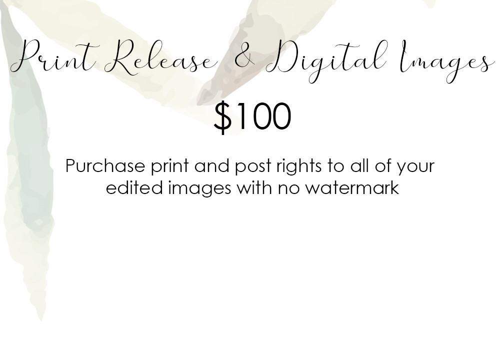 Print Release & Digital Images.jpg