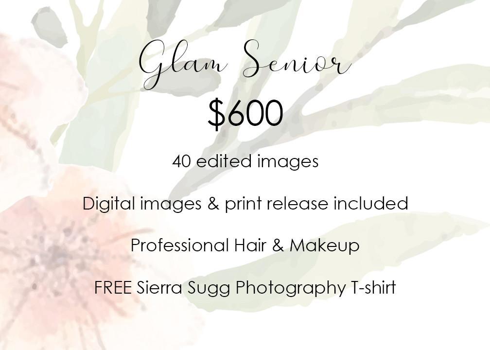 Glam Senior.jpg