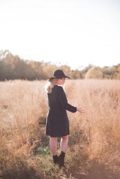 arkansas-senior-photography