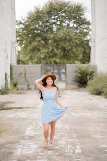 arkansas senior photographer photography pictures