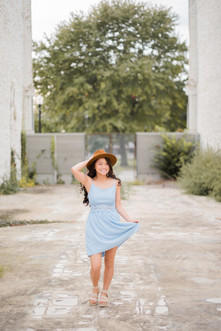 arkansas senior photographer photography pictures