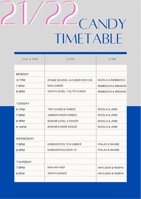 updated timetable sep.PNG