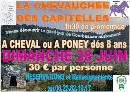chevauchée_des_capitelles_28_juin_2020.