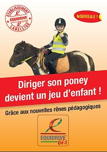 1ère_plaquette.PNG