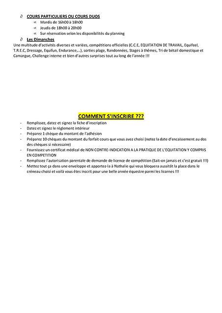 Dossier d inscription rentrée 2021.2022-