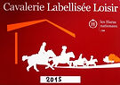 Logo_Cavalerie_Labelliées.jpg