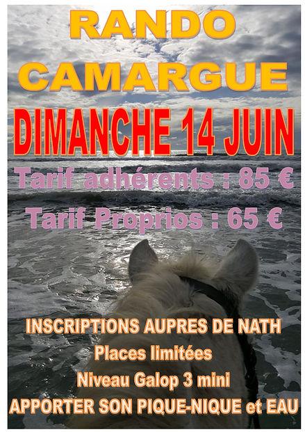 Affiche sortie plage 14 juin 2020.jpg