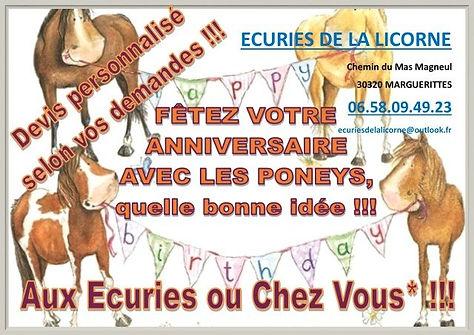 Affiche+Anniversaire+à+poneys.jpg