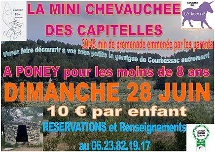 chevauchée_mini_28_juin_2020.jpg