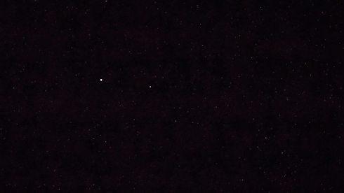 519266-black-sky-stars.jpg
