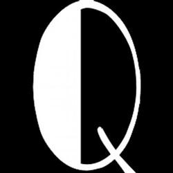 Editora Quantum