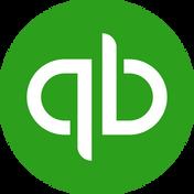 QuickBooks Desktop Enterprise
