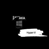 hyperv.png