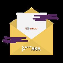 aka_mail.png