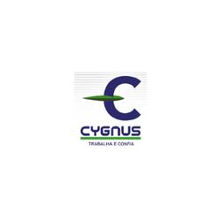 Cygnus Grupo
