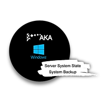 winserver.png