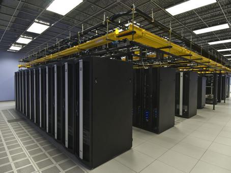 Uso de nuvem híbrida avança entre as empresas no Brasil, diz IDC