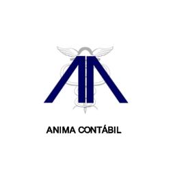 Anima Contábil