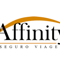 affinity.png