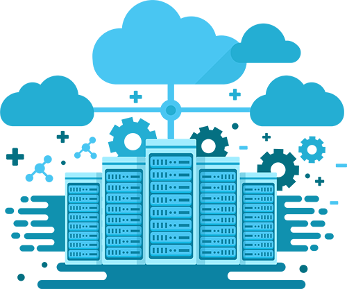 Cloud-Backup-Solution-img.png