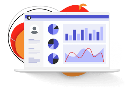 21963-Marketing-Analytics.png