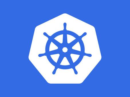 Dekorate: Gerando manifests Kubernetes e OpenShift para projetos Java