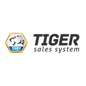 Tiger Sales System