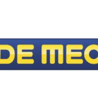 demeo-1.png