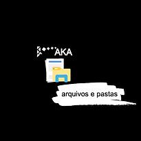 arquivos_pastas.png