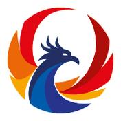 Phoenix Contimatic