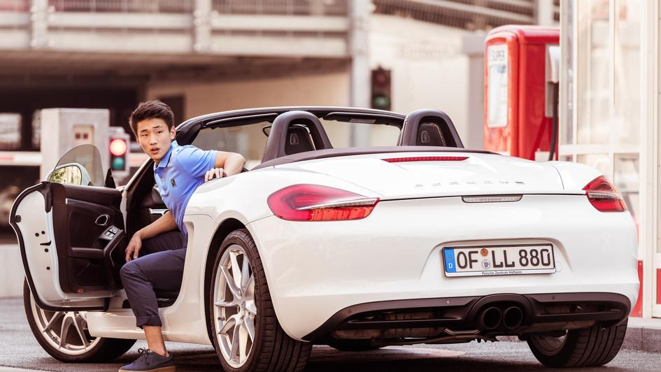 Parcour_meets_Porsche