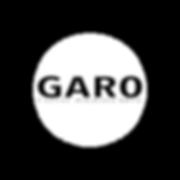 Robert Garo Foto Akademie
