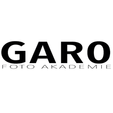 Robert_Garo_Akademie_logo.png
