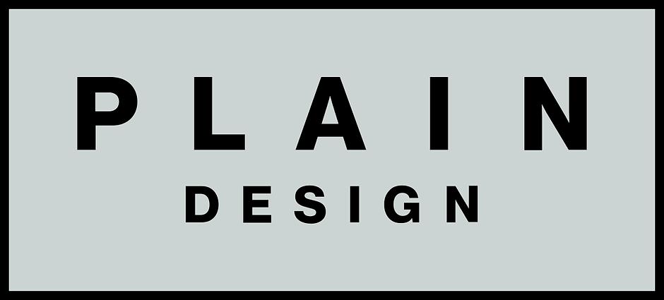 009_plain_design_logo_vert.png