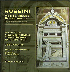 Rossini.small.jpg