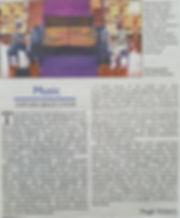 Pleyel Poulenc Review.jpg