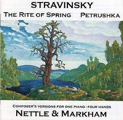 Stravinsky.small.jpg