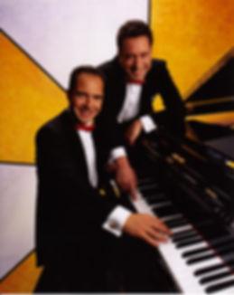 Piano Disc.jpg