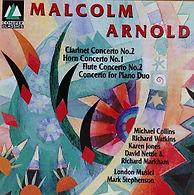 Arnold. Conifer. Duet.jpg