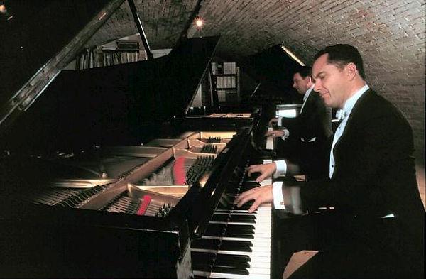 pianists75.jpg