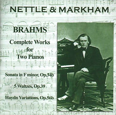 Brahms_Booklet_front_lightened.jpg