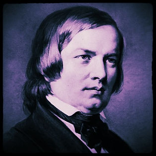 robert-schumann_edited.jpg