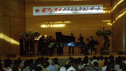 Japan98.jpg