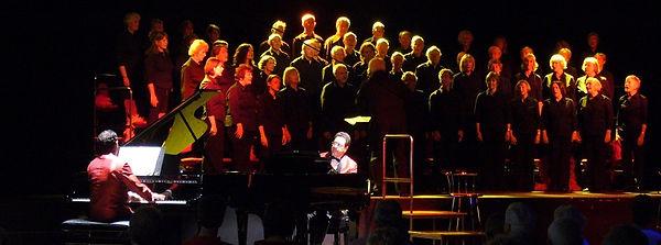 Sondheim2007.JPG
