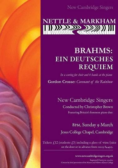 Brahms_Requiemsm.jpg