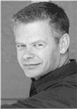 Hendrik Hofmeyr