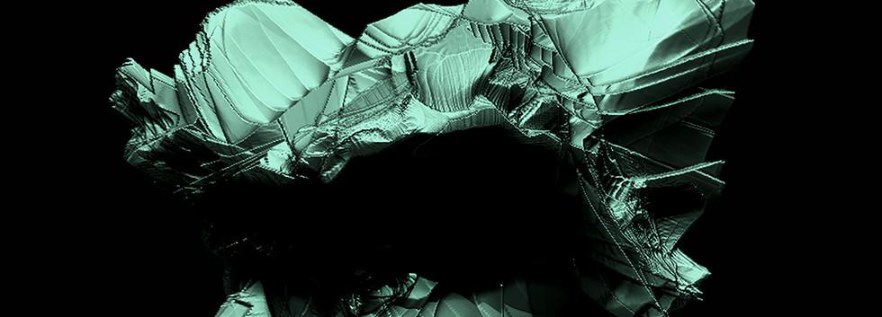 Mikroplastik – Krzysztof Momot